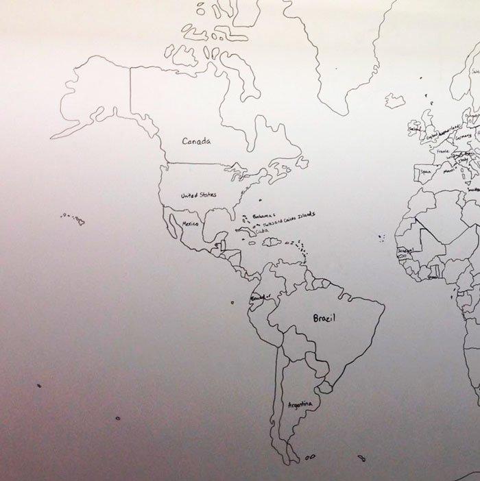 chico-autista-dibuja-mapamundi-2