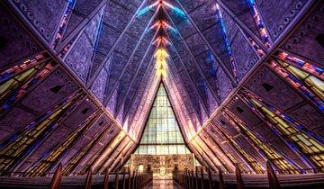 edificios religiosos