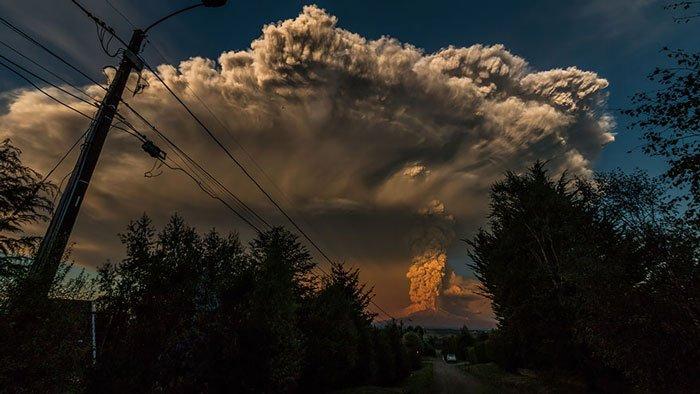 erupcion-volcan-calbuco-chile-10
