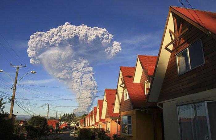 erupcion-volcan-calbuco-chile-12