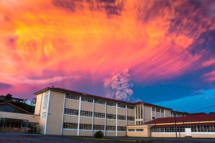 erupcion-volcan-calbuco-chile-13