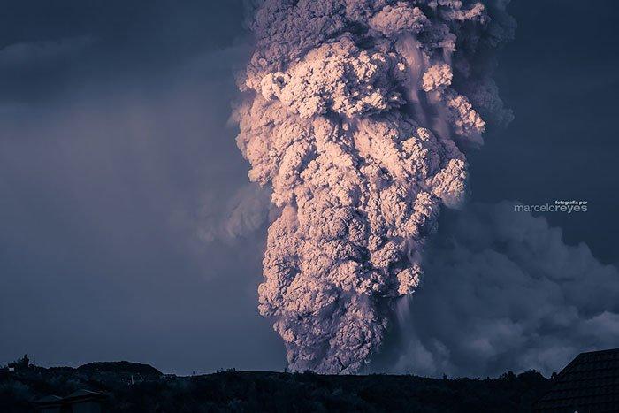 erupcion-volcan-calbuco-chile-15