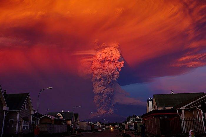 erupcion-volcan-calbuco-chile-3
