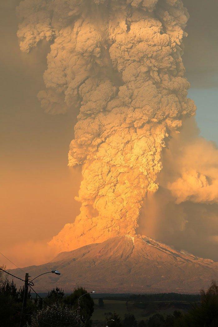 erupcion-volcan-calbuco-chile-5