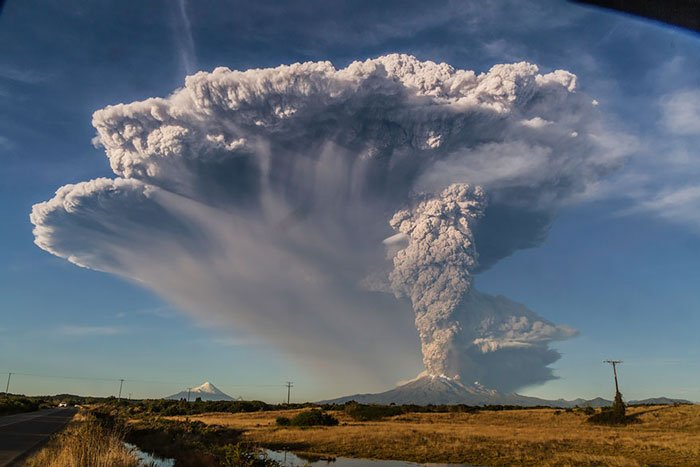 erupcion-volcan-calbuco-chile-6