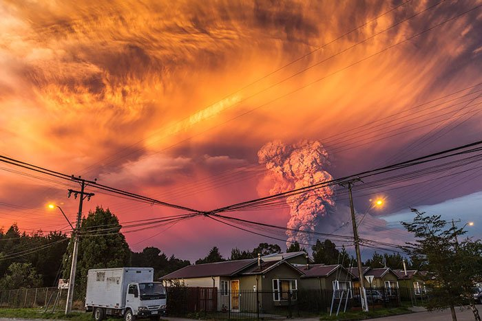 erupcion-volcan-calbuco-chile-7