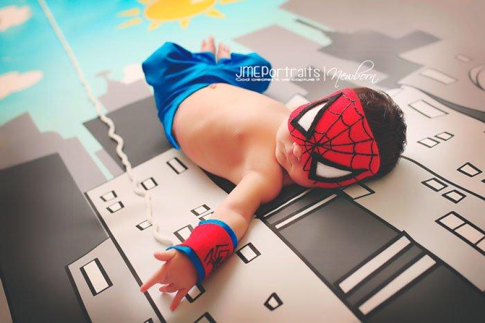 geeks-recien-nacidos-10