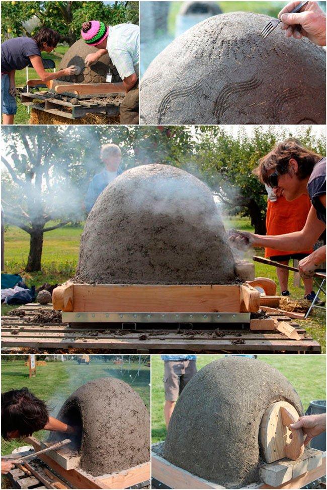 hacer-horno-de-barro-7