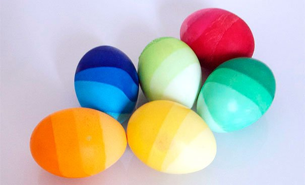 ideas-decorar-huevos-pascua-14