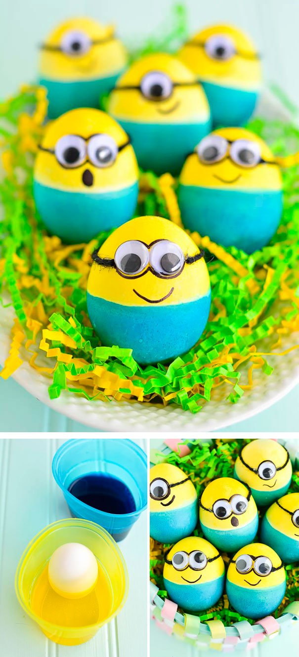 ideas-decorar-huevos-pascua-16