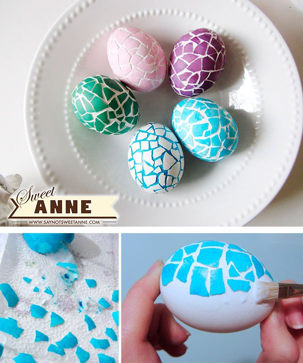 ideas-decorar-huevos-pascua-18
