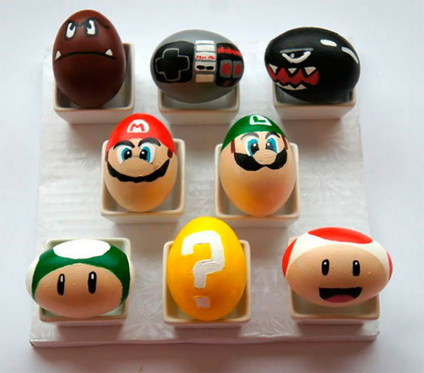 ideas-decorar-huevos-pascua-19