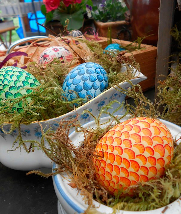 ideas-decorar-huevos-pascua-22