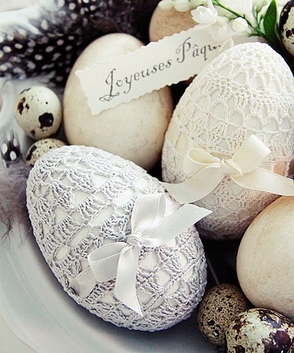 ideas-decorar-huevos-pascua-23
