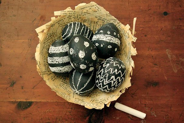 ideas-decorar-huevos-pascua-29