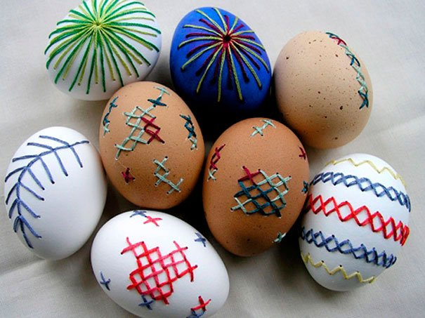 ideas-decorar-huevos-pascua-30