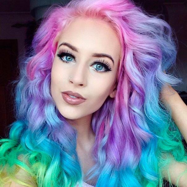 pelo-arcoiris-pastel-1