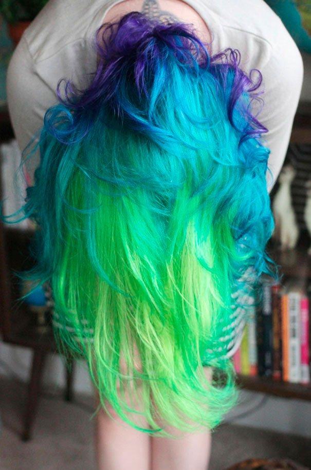 pelo-arcoiris-pastel-13