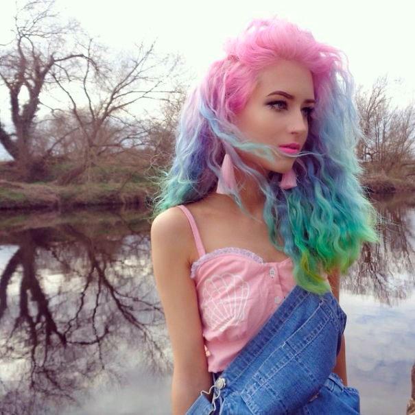 pelo-arcoiris-pastel-14