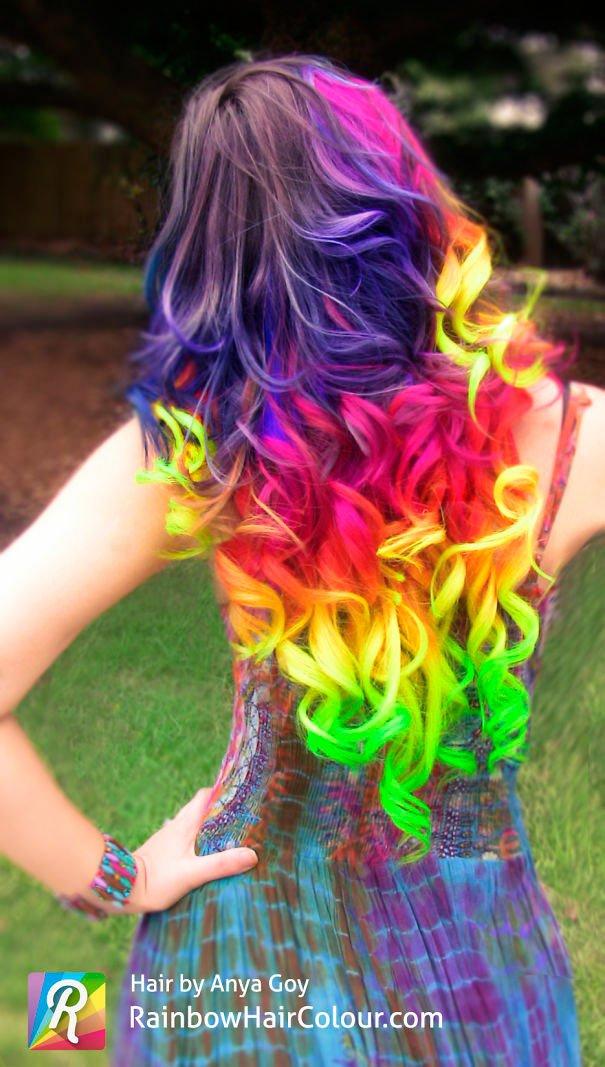 pelo-arcoiris-pastel-18