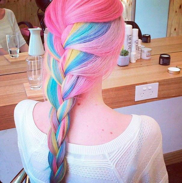 pelo-arcoiris-pastel-3