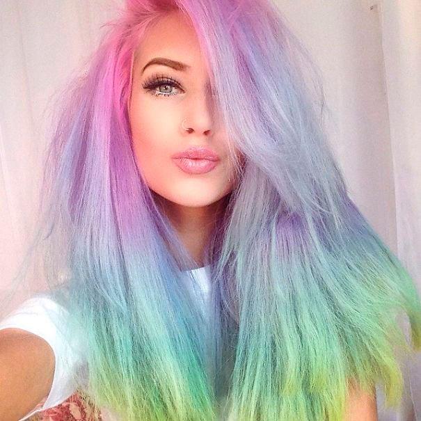 pelo-arcoiris-pastel-5