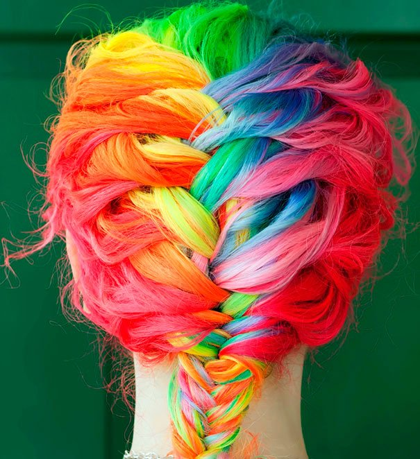 pelo-arcoiris-pastel-7