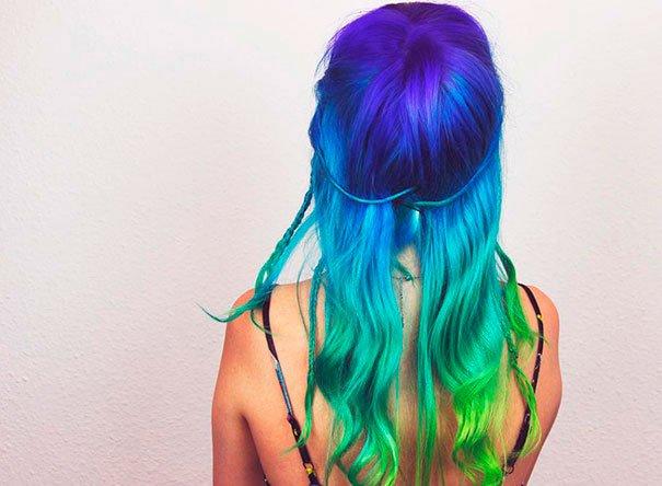 pelo-arcoiris-pastel-8
