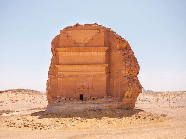 qasr-al-farid-6