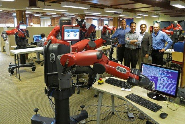 trabajos-para-robots-14