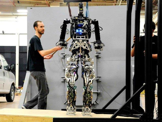 trabajos-para-robots-8
