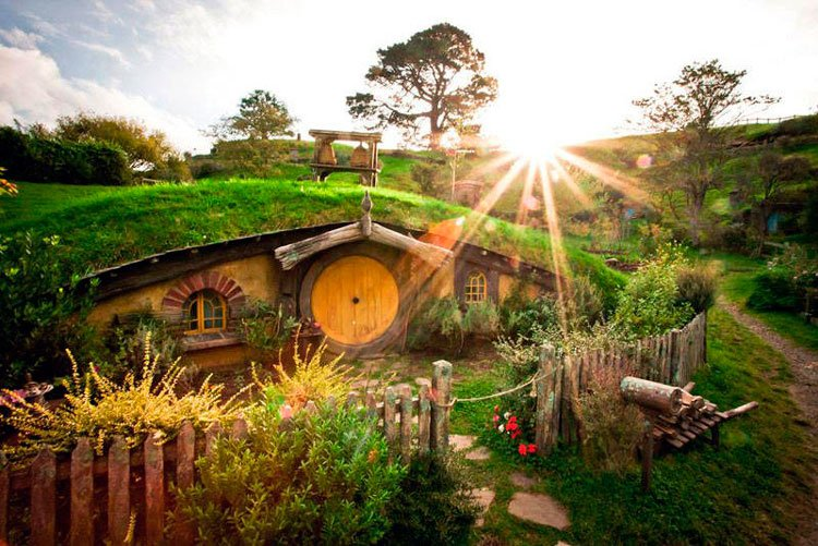visitar-pueblo-hobbit-1