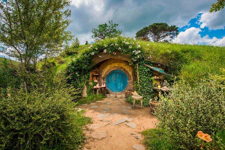 visitar-pueblo-hobbit-11