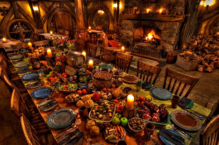 visitar-pueblo-hobbit-13