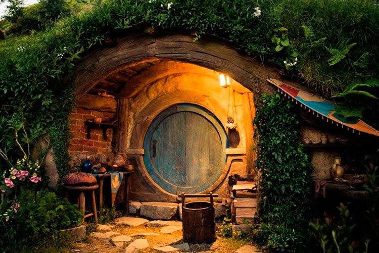 visitar-pueblo-hobbit-14