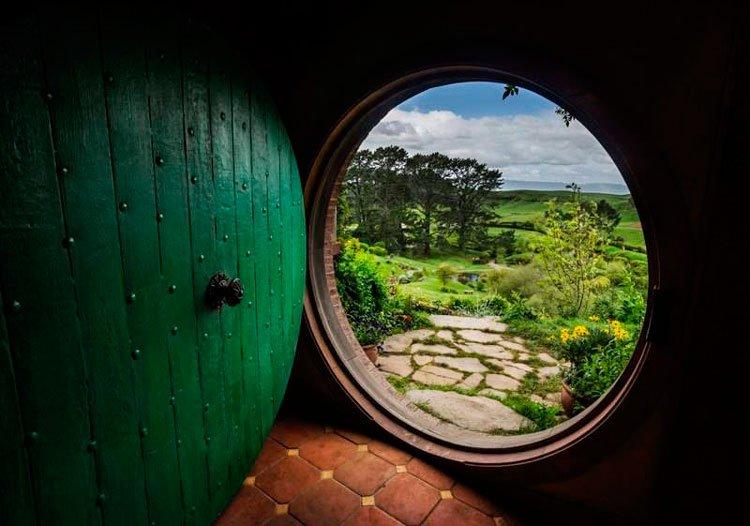 visitar-pueblo-hobbit-15