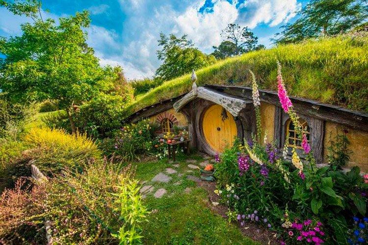 visitar-pueblo-hobbit-4