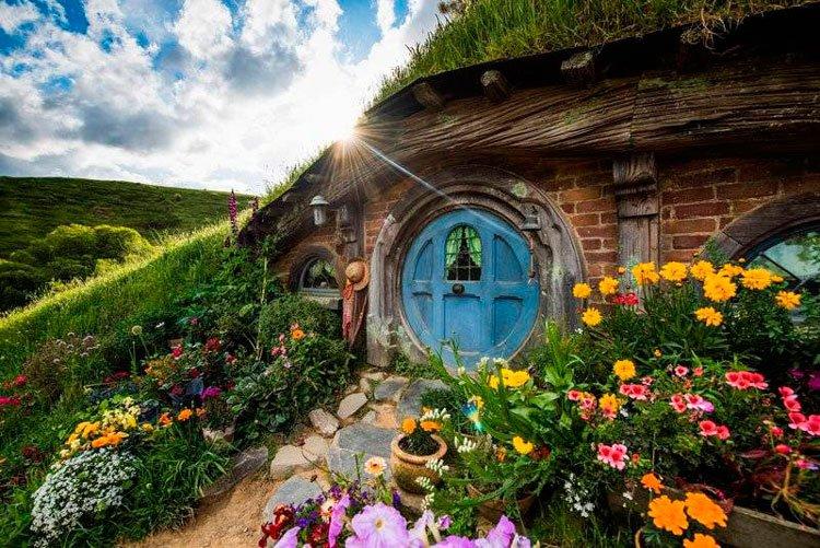 visitar-pueblo-hobbit-5