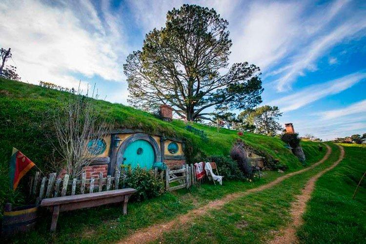 visitar-pueblo-hobbit-6