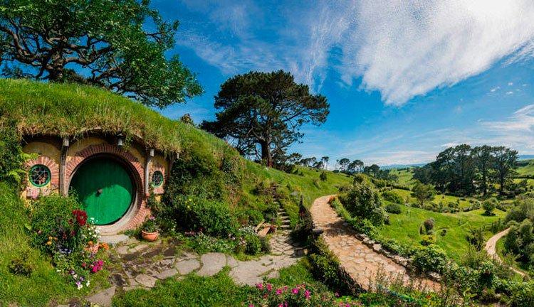 visitar-pueblo-hobbit-7