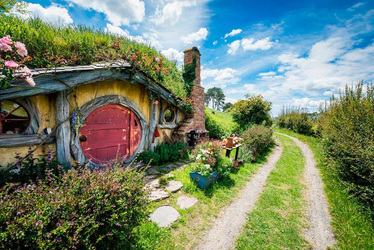 visitar-pueblo-hobbit-8
