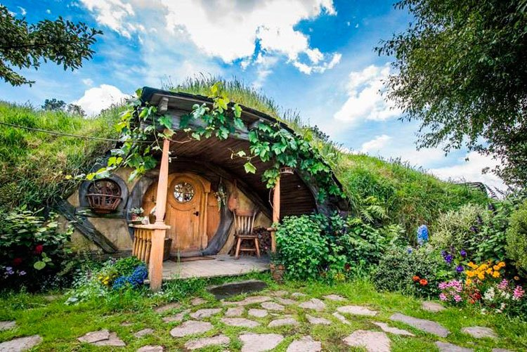 visitar-pueblo-hobbit-9