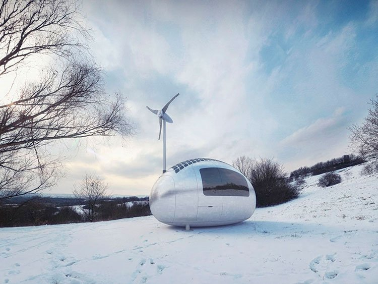 ecocapsulas-nice-architects-10