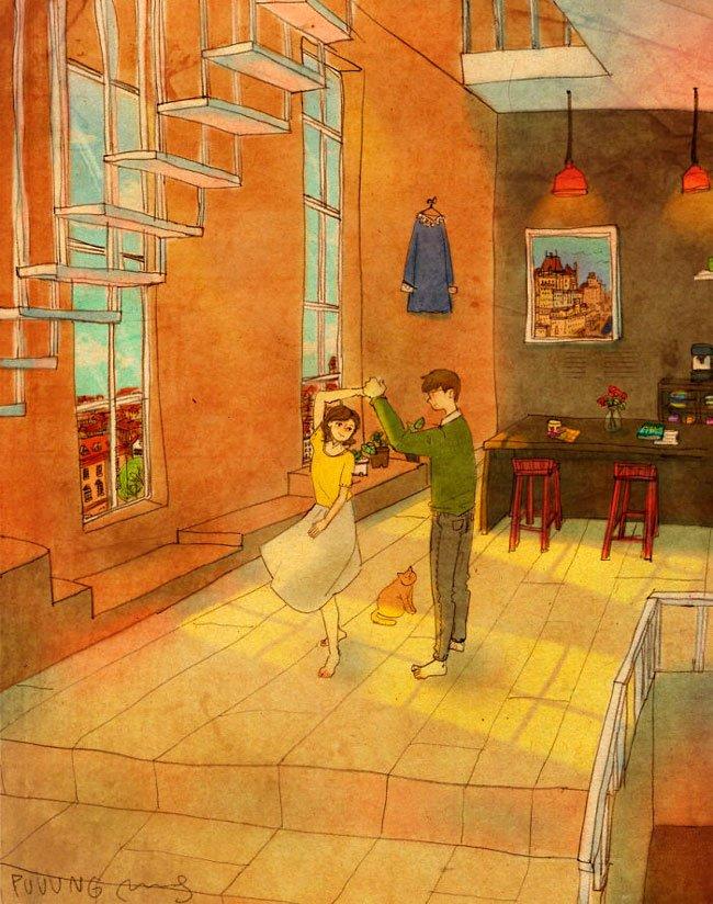 ilustraciones-amor-puuung-10