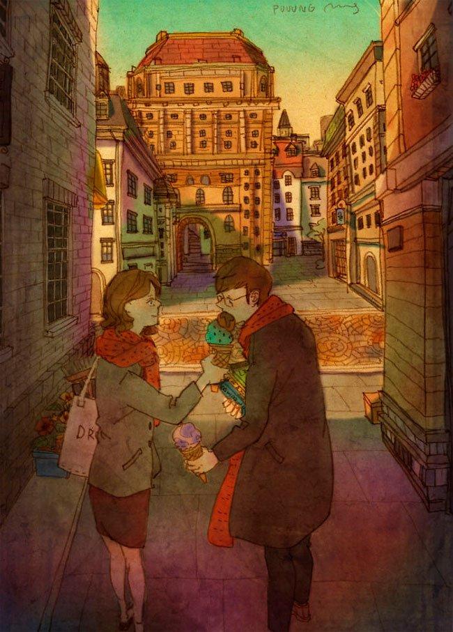 ilustraciones-amor-puuung-11