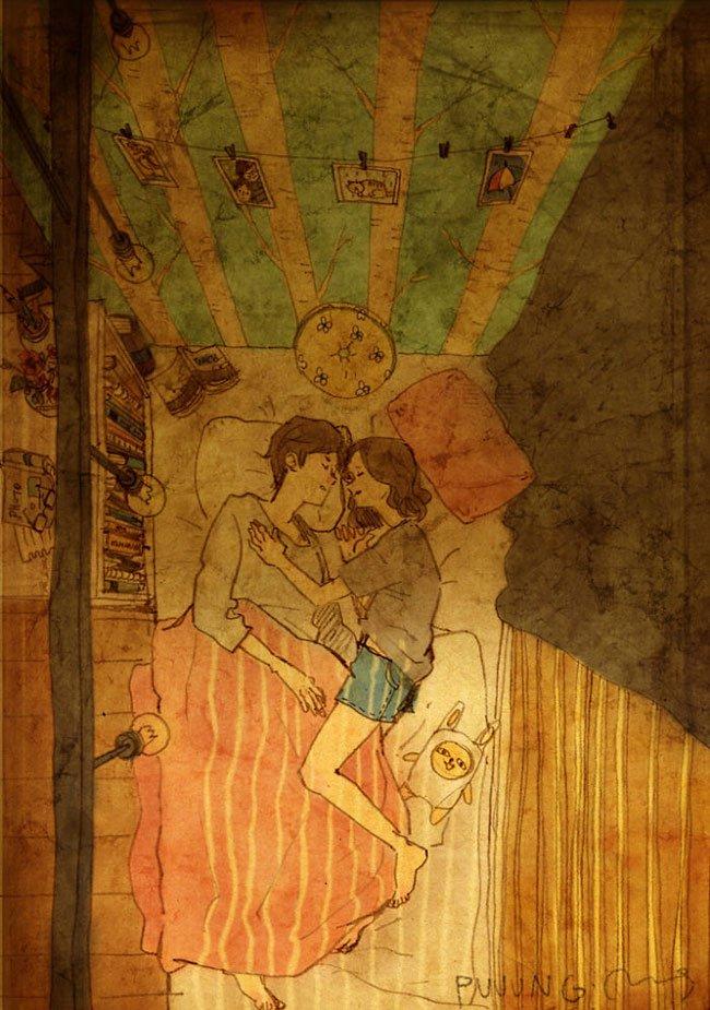 ilustraciones-amor-puuung-12