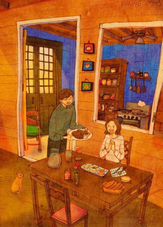 ilustraciones-amor-puuung-13