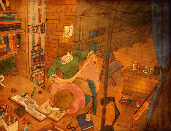 ilustraciones-amor-puuung-14