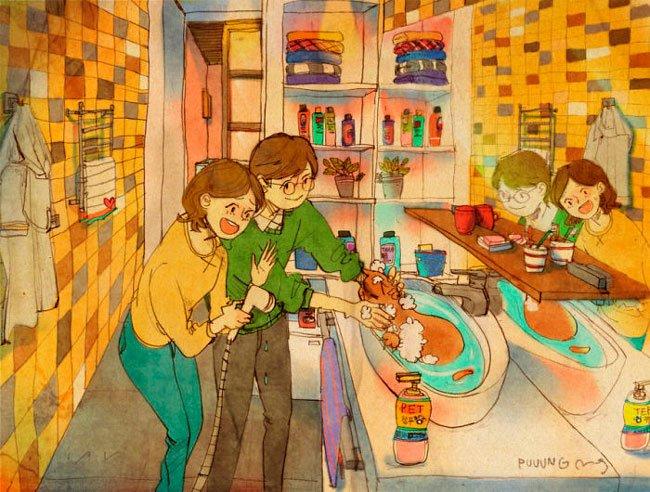 ilustraciones-amor-puuung-15