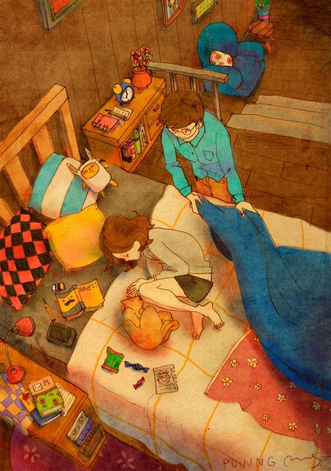 ilustraciones-amor-puuung-2